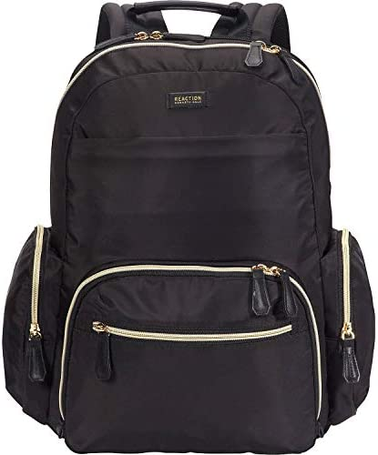 Kenneth Cole Reaction Anti Theft Backpack product image