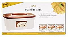 Digital Paraffin Bath