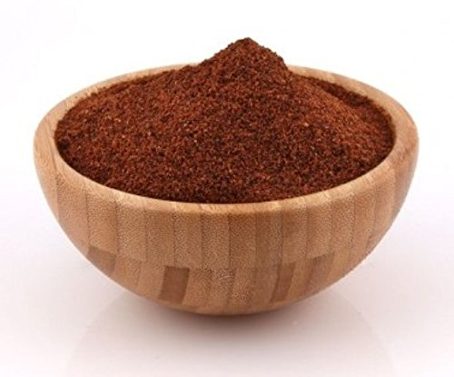 Ground Cloves From Greece - 1000g (35 Oz)