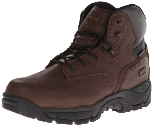Best Place To Buy Steel Toe Shoes