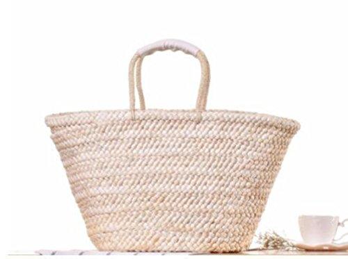 Unknown, Borsa a zainetto donna M Bag 11