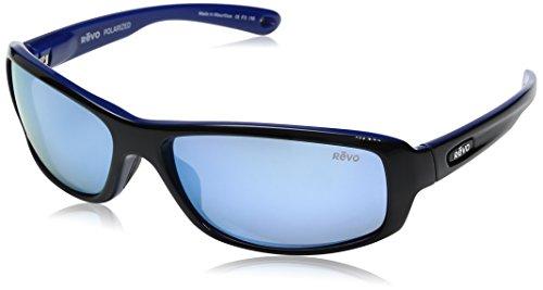 revo-re-1046-archer-crystal-lenses-polarized-rectangular-sunglasses-shiny-black-cobalt-blue-water-63