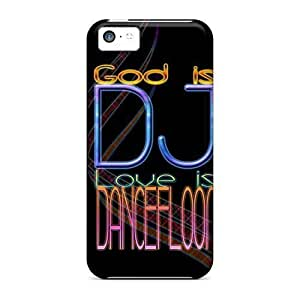 For Iphone Cases, High Quality Music For Iphone 5c Covers Cases