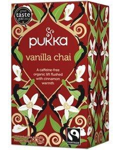 pukka-herbal-teas-teachaiog2vanilla-20-bag