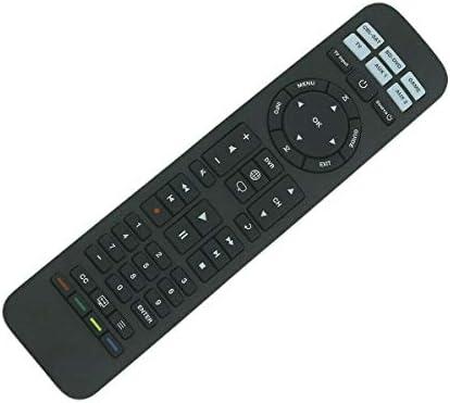 Alternative TV Distant Management Controller for Bose CineMate 15 Dwelling Theater Speaker System