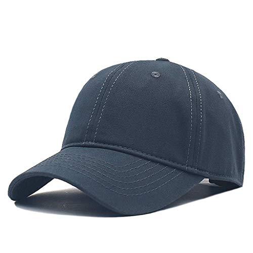 SLH 野球帽子の女の子の帽子夏の帽子と余暇の帽子