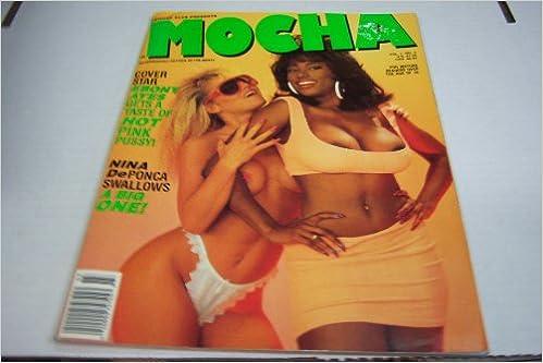 black models nacked images