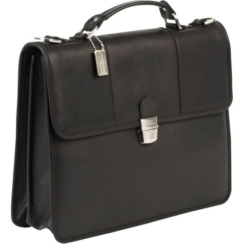 clairechase-tuscan-briefcase-black