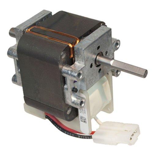 Carrier Draft (HC21ZE125A - Carrier Furnace Draft Inducer / Exhaust Vent Venter Motor - OEM Replacement)
