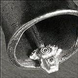 All American Gremlin Bells FTW Gremlin Bell