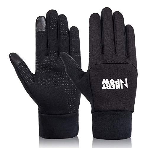 Winter Cycling Bike Gloves