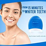 Dental 360 Maximum Teeth Whitening Kit