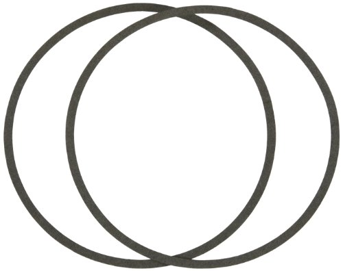 Pentair C20-79 Gasket Replacement for Sta-Rite AJ Series Pool and Spa Pump