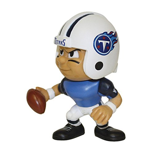Tennessee Titans Action Figure - Tennessee Titans Kid's Action Figure Collectible Toy