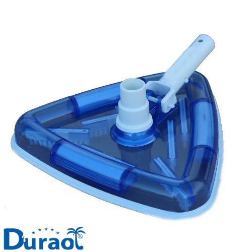 Duraol-Bodensauger-Dreieck-extra-schwer-und-robust