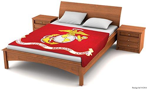 fuzzy-flagstm-us-marine-corps-flag-fleece-blanket-65-ft-x-4-ft-oversized-usmc-travel-throw-cover