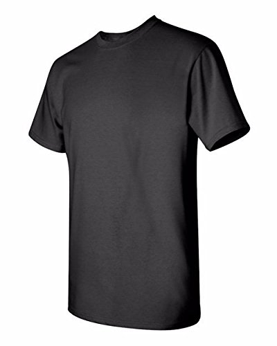 Uink Tuxedo Men's T-shirt Comfort Fit
