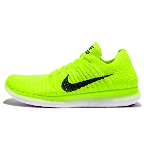 Nike Beta Rn 836223 700 Storlek 12,5