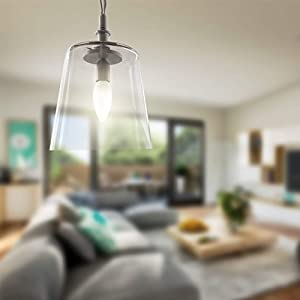 _ _ _  Vorgeschichte  _ _ _wir Nutzen Seit Langer Zeit Bereits Led Lampen  Im Ganzen Haus, Alleine Weil Der Stromverbrauch Viel Geringer Ist.