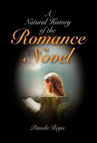 A-Natural-History-of-the-Romance-Novel