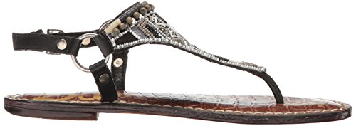 Pictures of Sam Edelman Women's Greta 3 Sandal F1326M1 3