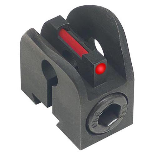 M1 Garand Fiber Optic Kensight Front Sight