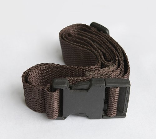 G E T STRAPS Replacement HC 100 Enterprises product image
