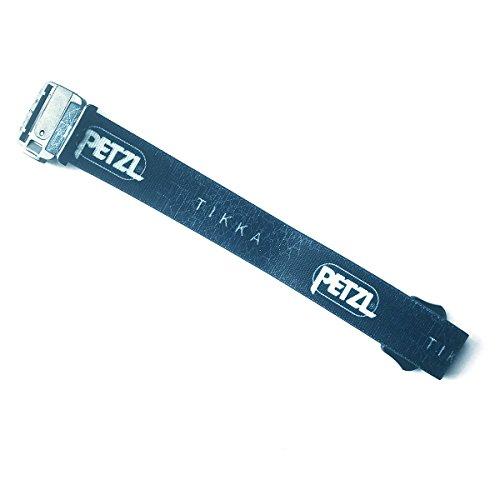 PETZL Replacement Headband