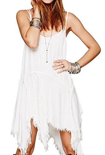 hippie boho dresses - 9