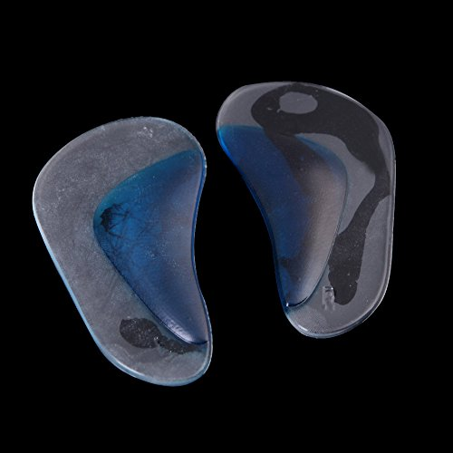 docoolerr-orthopedic-arch-support-insole-flat-foot-correction-shoe-insoles-arch-cushion-inserts