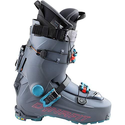 Dynafit Hoji Pro Tour Ski Boot - Women