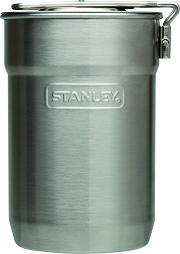 Stanley Camp 24oz Cook Set product image