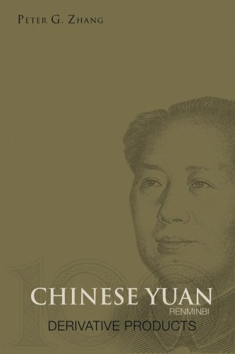 Read Online Chinese Yuan (Renminbi) Derivative Products pdf