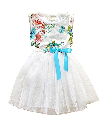 Couture Baby Boutique - 5