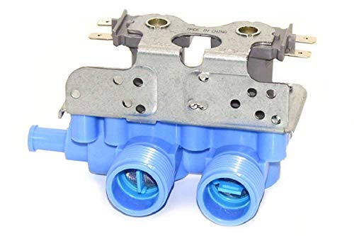 Washer Water Inlet Valve Buyitmarketplace Com