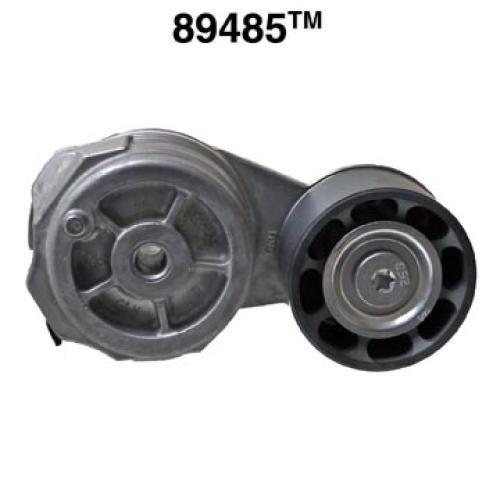 Dayco No Slack Belt Tensioner (89485)