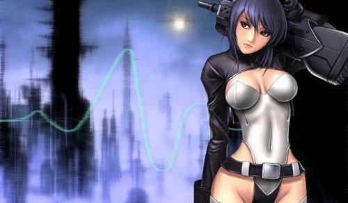 Yugioh Sexy Anime Girl Custom Playmat / Game Mat / Mat #B293