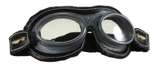 Buy goggles for dusty conditions