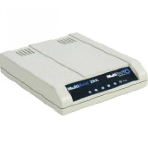 Multi-tech MT9234ZBA-USB-CDC-XR DATA/FAX WORLD MODEM USB V.92