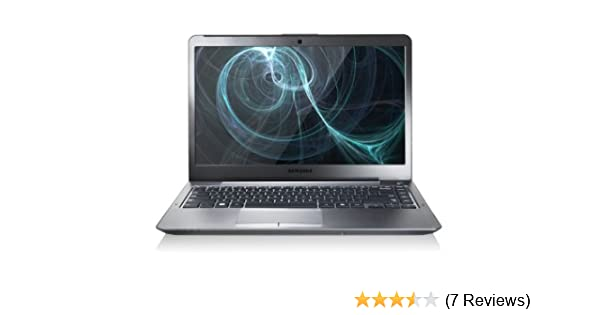 Amazon.com: Samsung Series 5 NP520U4C-A01UB 14-Inch Laptop (Silver): Computers & Accessories