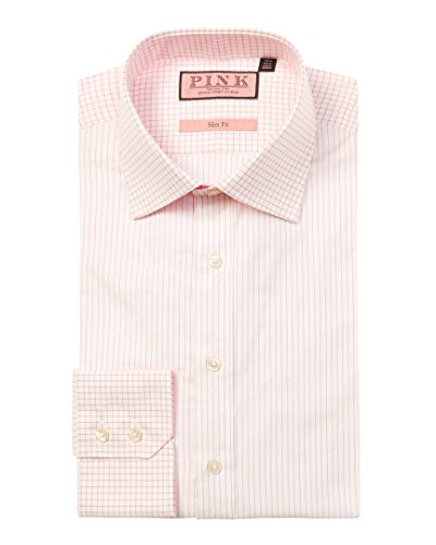 thomas-pink-mens-slim-fit-dress-shirt-16
