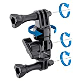 SP Gadgets Swivel Arm Mount One Color, One Size