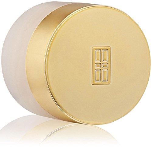 New Luminosity Ultra Skin (Elizabeth Arden Ceramide Lift & Firm Makeup SPF 15 Broad Spectrum Sunscreen, Vanilla Shell, 1.0 oz.)