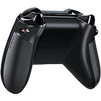 Bionik Quickshot for Xbox One