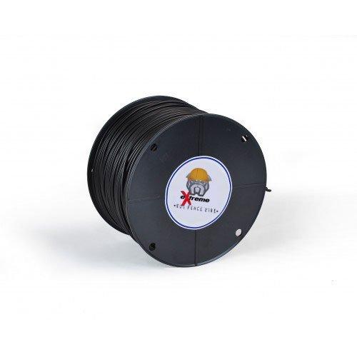 SportDOG Compatible Dog Wire Pro Grade