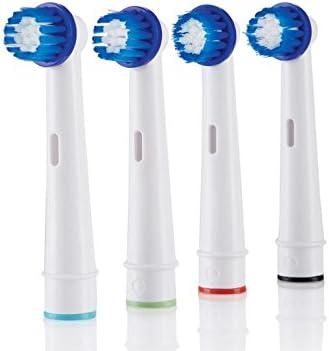 NZB 3 C1 NEVADENT - Cepillo de dientes, color azul: Amazon.es: Salud y cuidado personal