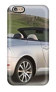 URLjiEb25886YoKBC Case Cover, Fashionable Iphone 6 Case - Lexus Sc430 15