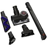 Dyson Kit, Car Cleaning Dust Brush/Turbo Tool/Crevi