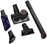 dyson turbo brush - Dyson Kit, Car Cleaning Dust Brush/Turbo Tool/Crevi