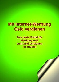 Amazon.com: Mit Internet-Werbung Geld verdienen: Das beste ...